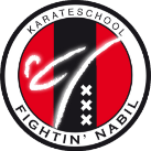 FIGHTIN'NABIL